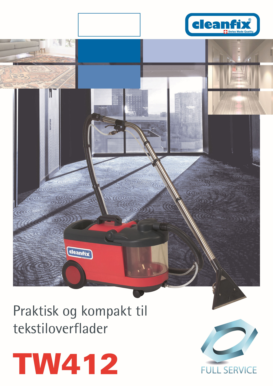 TW412 DK Med Pris Side 1